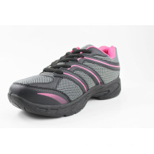 Мужская спортивная обувь новый стиль комфорта спортивная обувь кроссовки СНС-01024