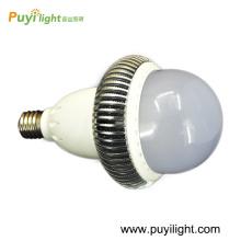 2014 New High Bay LED Industrial Light