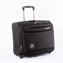 "16"" Business Trolley Laptop Bag"