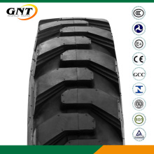 Best Aging Resistances Tire Industrial Forklift Tyre