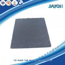 Non Fading Microfiber Eyeglasses Cloth Bulk