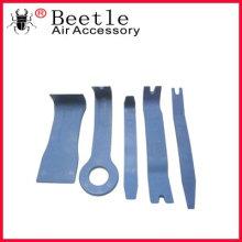 fastener&molding remove set,car repairing tool