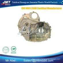 Moulage par injection de H13 acier aluminium
