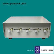 Защитный молоток / Uav Jammer / Глубинный глушитель (GW-UAV50)