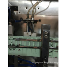 Factory Direct Sale Price Ampoule Filling and Sealing Machine
