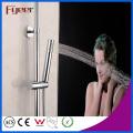 Fyeer New Rainfall Термостатическая ванна для душа (FT15002A)