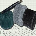 Διπλό βρόχο ισοπαλία σύρμα σιδήρου προς πώληση