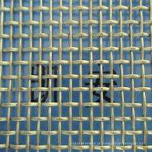 Venda quente Titanium Anode Mesh para bateria / electricidade / filtro ---- 30 anos de fábrica