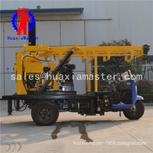 The wholesale price chinese water well drilling machine price/drill rigs for sale