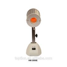 mini instrument de laboratoire de stérilisateur infrarouge
