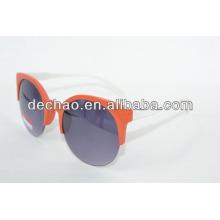 Óculos de sol 2014 novo projeto personalizado