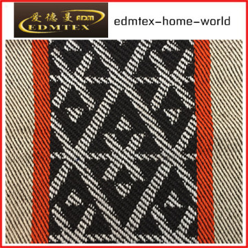 Sadu Traditional Designs Fabric (EDM4647)