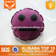 SUMENG Cheap poop emoji pillow CE003