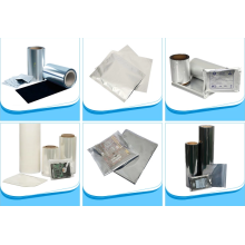 PP Suitable for High-end Electronic Products