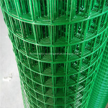 Recubrimiento en polvo termoplástico de lechada de PVC en el mercado de la India