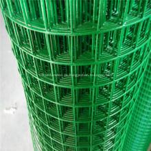 PVC-Aufschlämmung thermoplastische Pulverbeschichtung auf dem indischen Markt