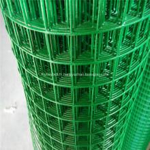 Revêtement en poudre thermoplastique de boue de PVC sur le marché indien