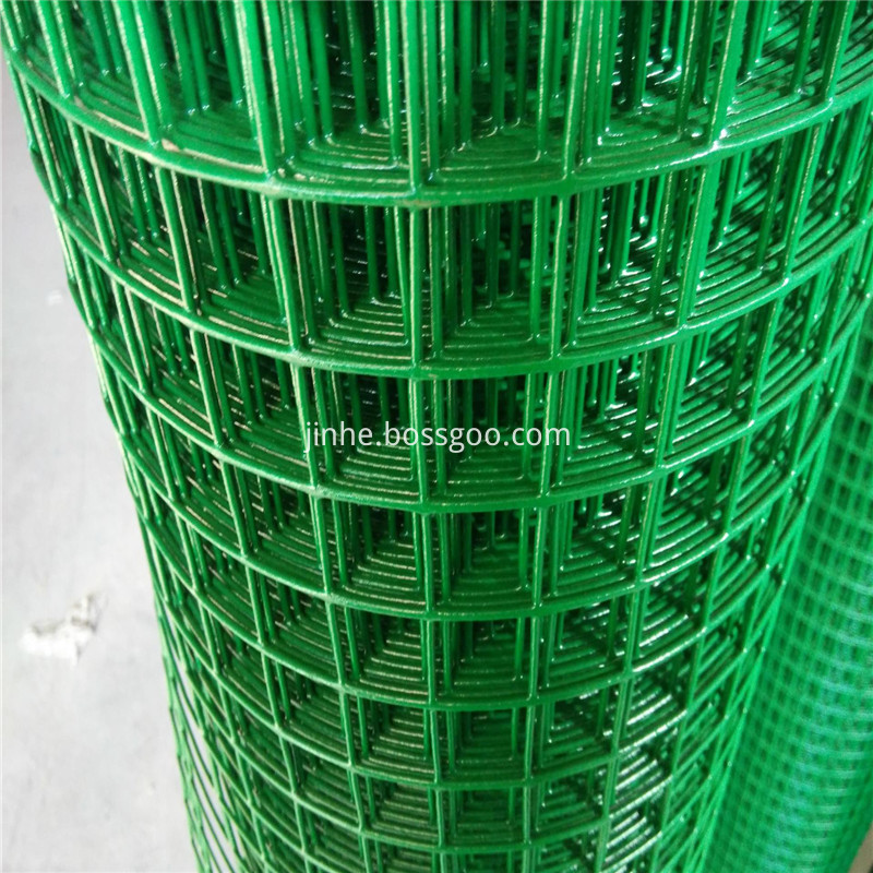 Anti Static PVC PE Powder Coating For Flooring