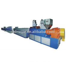 Hot selling!!Plastic Pipe Extruding Machine(45)