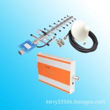 CDMA850 Single band Signal Booster Signal Repeater