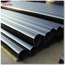 AISI 1020 Seamless carbon steel pipe