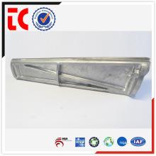China Soporte de soporte del OEM, alta calidad personalizar el soporte de visualización de aluminio fundido a troquel