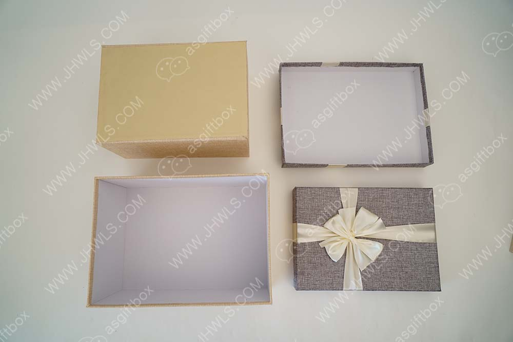 Jewelry Box Sets