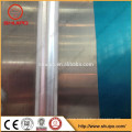 automatic welding equipment/automatic welding machine/TIG welding heads column and boom for seam welding