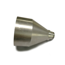Custom CNC Machining Stainless Steel Air Seeder Parts