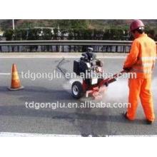 Последний !!! Битумный тротуар ремонт трещины герметик