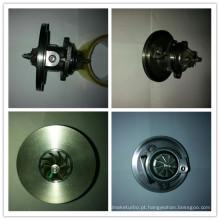 Kp35 Turbo Chra Cartridge 54359880000 para para Renault Clio Kangoo