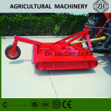 High Efficiency Tractor Driven Grass Mower