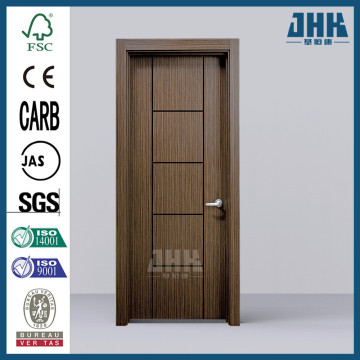 JHK Popular Items Flush Door