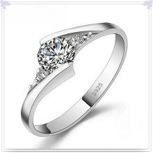 Ювелирные изделия стерлингового серебра 925 ювелирных изделий способа ювелирные изделия (CR0053)
