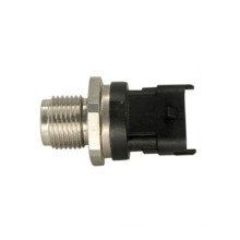 Sensor de presión de las piezas del motor del camión de Genlyon 0281006165