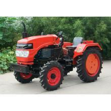 Agriculture 22HP Tracteur agricole à vendre