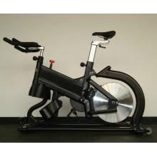 Фитнес Оборудование Тренажеры Коммерческих Качели Велосипед