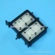 Pour le capsulage de la tête d'impression Epson R1900 R2000 R1800 pour des pièces d'imprimante d'Epson