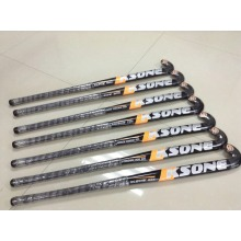 Leading for Field Hockey Stick professional composite field hockey stick supply to India Suppliers