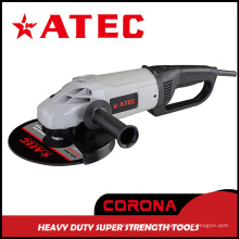 Professional Power Tools 230mm Angle Grinder (AT8316B)