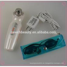 Photon Ultrasonic Skincare instrumentos de belleza