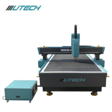 wood cnc router /advertising cnc engraving