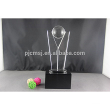Wholesale Various Crystal Trophy Glass Trophy