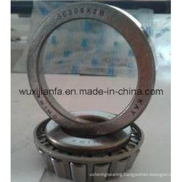Factory Supply Inch Taper Roller Bearing