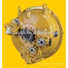 transmission Torque converter for CAT D7G