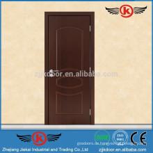 JK-HW9107 Gute Qualität Hotel Zimmer Tür