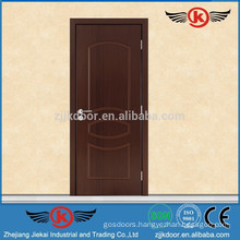 JK-HW9107 Good Quality Hotel Room Door