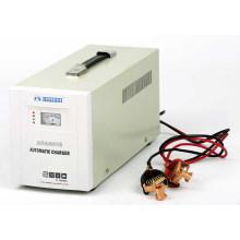 Aca auto tipo cargador de batería (ACA2410)