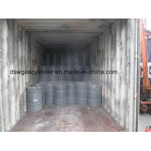 Calcium Carbide (CAC2) -15