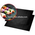 Tissu de cuisine en téflon Non Stick